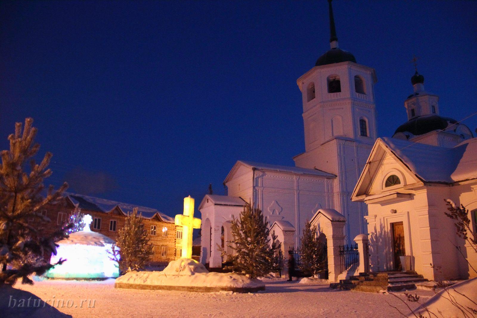 bogoiavlenie-2014-09