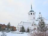 bogoiavlenie-2014-01