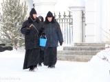 bogoiavlenie-2014-05