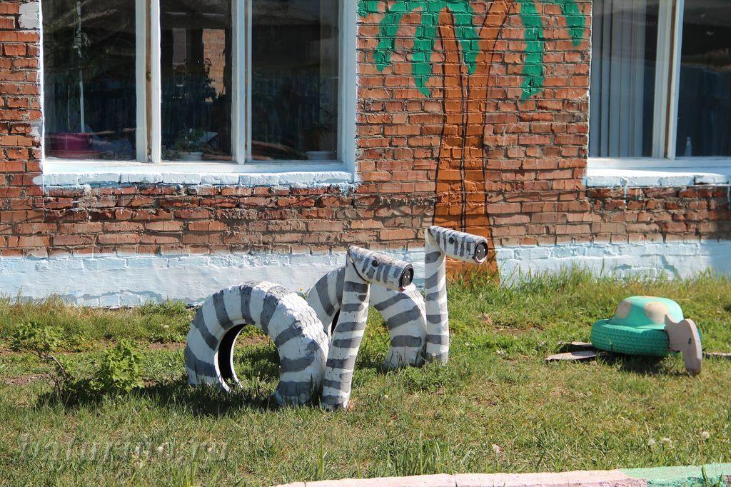 04-06-2014-leto-26