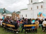 04-06-2014-leto-05