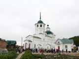 04-06-2014-leto-18