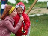 04-06-2014-leto-14
