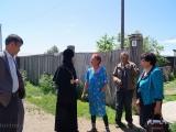 18-06-2014-poestka-04