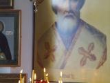 18-07-2014-prazdnik-01