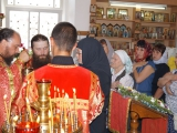 18-07-2014-prazdnik-04