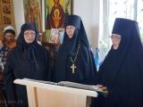 18-07-2014-prazdnik-05