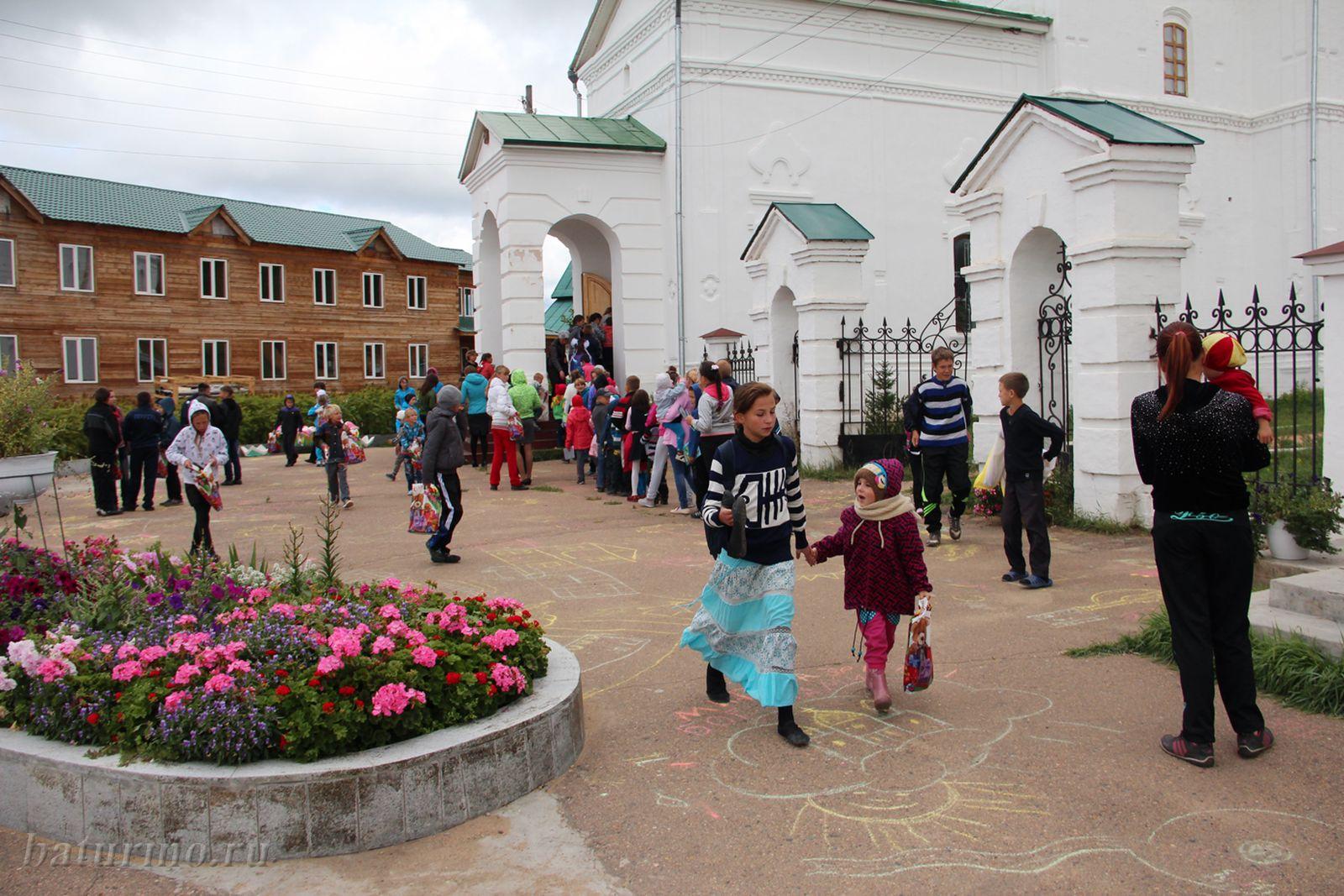 1-09-2014-prazdnik-11