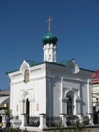 chasovnya-vo-imya-svyatogo-strastoterptsa-tsarya-nikolaya_12465843