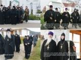 Альбом-20-лет-монастырю_page-0011