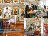 Альбом-20-лет-монастырю_page-0019