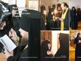 Альбом-20-лет-монастырю_page-0033