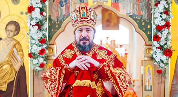 Высокопреосвященнейший-владыка-Савватий,-митрополит-Улан-Удэнский-и-Бурятский